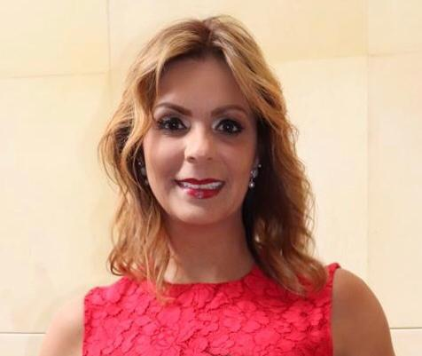 Martha Carrasco