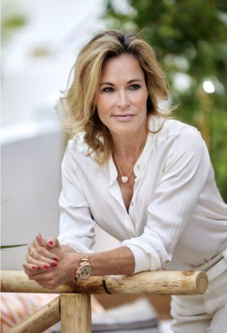 Nicole Schweser