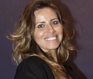 Irma Alves